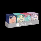 Floral Pop Scented Sachets Prepack