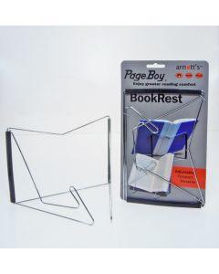 PageBoy FoldingBookholderStand
