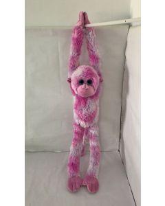Monkey Purple MADDIE