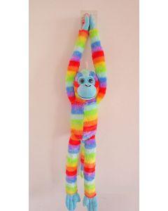 Monkey JESS