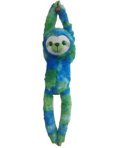 Hanging Sloth NATE