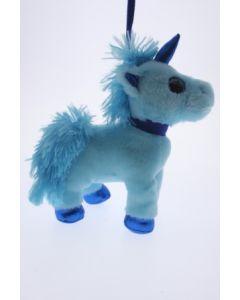 Walker Blue Unicorn DAZZLE