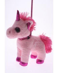 Walker Pink Unicorn BELLA